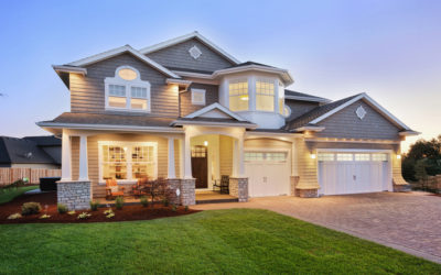 Buying New Windows for Your Home